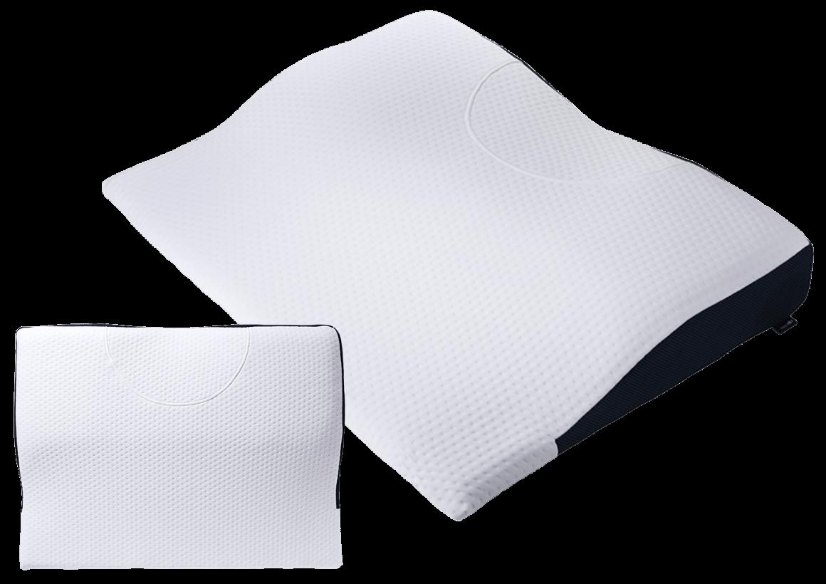 整体枕ワイド 専用カバー