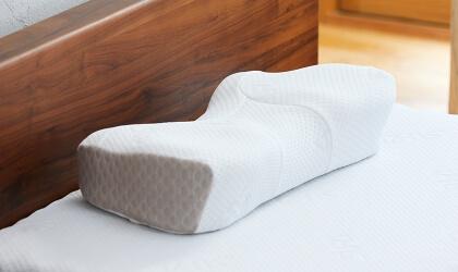 AS快眠枕2