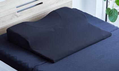 整体枕ワイド